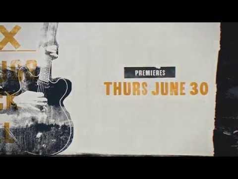 Sex&Drugs&Rock&Roll Season 2 Promo 'Curious'