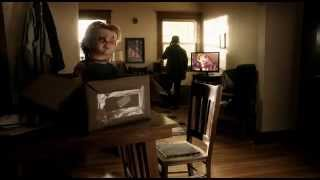 Nonton Curse Of Chucky   Final Scene  After Credits  Film Subtitle Indonesia Streaming Movie Download