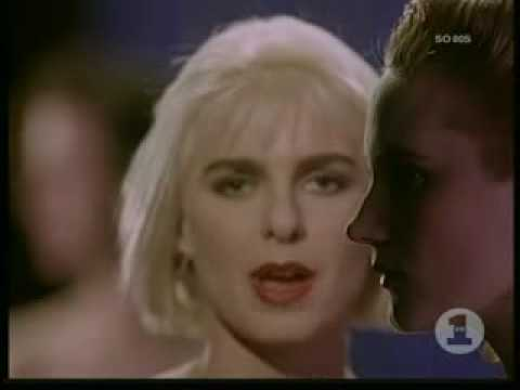 Sam Brown – Stop