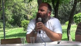 Raporti i Xhematit me Hoxhallarë - Hoxhë Bekir Halimi
