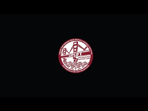 2018  Division 2 - FDF Stream Live Stream