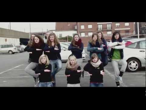 spatproductions - Spat Productions presents V.I.D. Crew - Official Dance Video.