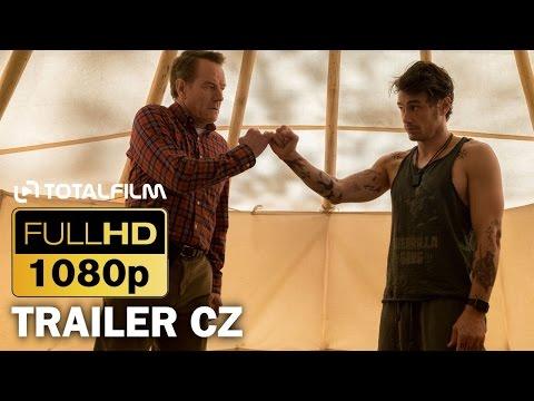 Proč právě on? / Why him? (2016) CZ HD trailer