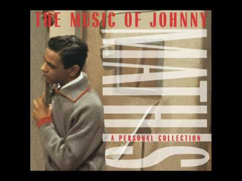 Tekst piosenki Johnny Mathis - All Through the Night po polsku