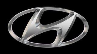 Full Review: 2009 Hyundai Coupé FX