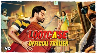 Lootcase | Official Trailer |