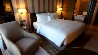 DoubleTree By Hilton Sukhumvit Bangkok Soi 26 - Hotel Video Guide