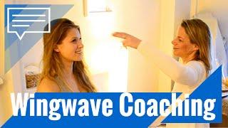 Video Wingwave Coaching|| Coaching gegen Heißhungerattacken|| Coaching Konzept MP3, 3GP, MP4, WEBM, AVI, FLV Juli 2018