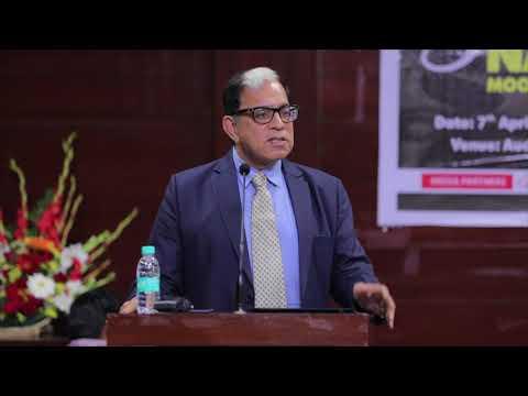 Video Hon'ble Mr. Justice A K Sikri, Judge, Supreme Court of India || Sharda University download in MP3, 3GP, MP4, WEBM, AVI, FLV January 2017