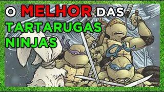 Descubra tudo de melhor do mundo das Tartarugas Ninjas e seus desenhos e filmes. Se inscreva no canal: http://bit.ly/inuvlog➤ PERFIL PESSOAL: https://www.facebook.com/alexandre.villar.3➤ WHATSAPP: 13981158230➤ FANPAGE: https://www.facebook.com/inu.vlog➤ TWITTER: https://twitter.com/INUVLOG➤ INSTAGRAM: https://www.instagram.com/inuvlog/➤GRUPO NO FACEBOOK: https://www.facebook.com/groups/inuvlog➤CONTATO: inuvlog@gmail.com➤LOJINHA: https://goo.gl/omnUmzLojas parceiras:TATTOOMICS - Quadrinhos e TatuagensRua Princesa Isabel, 265 Altos - Santos, SPhttps://www.facebook.com/tattoomicsEMPÓRIO HQRua Teodoro Sampaio, 2550 - Loja 18 - PinheirosSão Paulo, SPhttps://www.facebook.com/emporiohqJOGUE DE GRAÇA O JOGO DO DESCE A LETRA https://apps.facebook.com/descealetrabros/COMENTEM E PARTICIPEM ;D