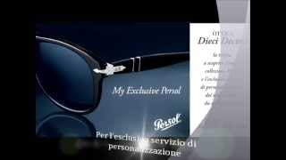 Passion of Persol