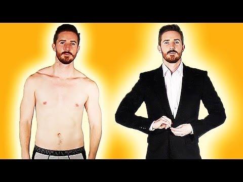 10 Ways gentlemen Are Dressing Wrong…
