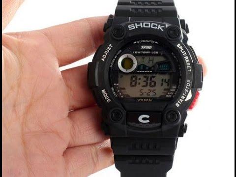 мхом часы g shock купить китайские того, что