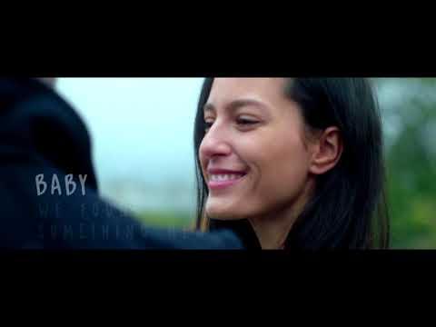 KLYMVX - Leavin feat. Roxanne Emery (Official Video)