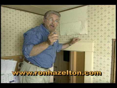 How to Remove Wallpaper Quickly & Easily