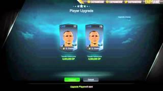 FIFA Online 3 - '07 G. Chiellini Upgrade to +8, fifa online 3, fo3, video fifa online 3