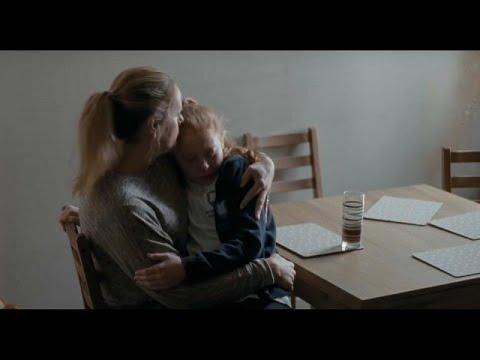«Sorry We Missed You»: Η νέα ταινία του Κεν Λόουτς