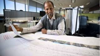 Interview with Dr. Kefyalew Mekonnen -- Pt 2 SBS Amharic