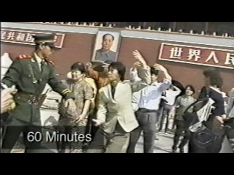 Why is Falun Gong Persecuted? Part 3 | China Uncensored