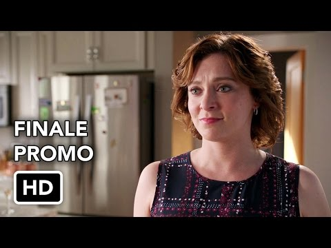 Crazy Ex-Girlfriend 2.13 Preview
