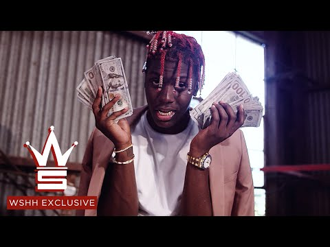 Cash Out Ft. Lil Yachty - Ran Up A Check