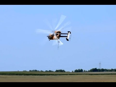 Kisapostag airshow was held third...