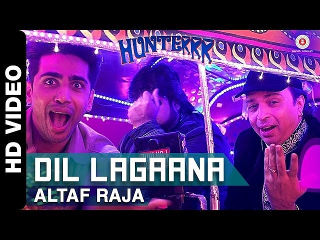 Altaf raja mp3 download