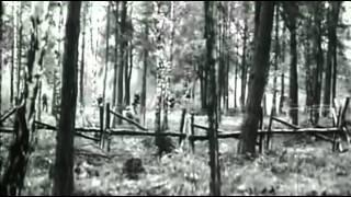 Nonton Defense Of Westerplatte 1939 En Sub Film Subtitle Indonesia Streaming Movie Download