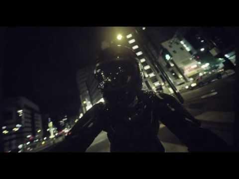 A nap videója: Japán sötét oldala - II. rész