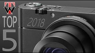 Video Best Cameras 2018 - Top 5 Best Compact Cameras MP3, 3GP, MP4, WEBM, AVI, FLV Juli 2018