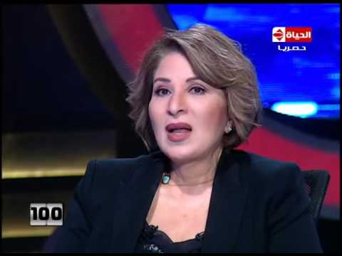 """بوسي: """"نيللي كريم هي نجمة الدراما الأولى في مصر الآن"""""""