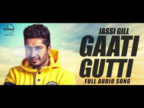 Gaati Gutti | Dildariyaan | Jassi Gill | Sagarika