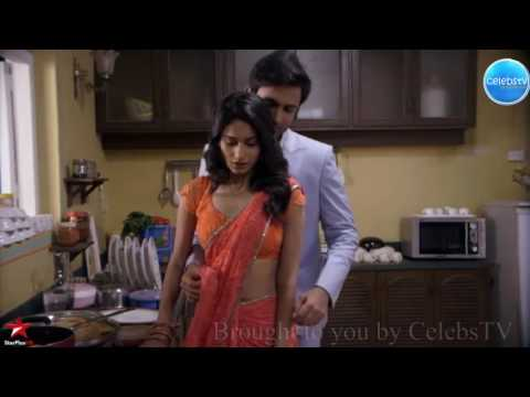 Video Aneri Vajani Very Hot Sexy Navel Cleavage Backless Show download in MP3, 3GP, MP4, WEBM, AVI, FLV January 2017