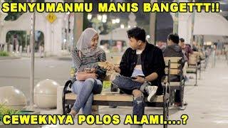 Video OMG!!! WANITA INI MANISNYA ALAMI BANGEETT POLOS PULAA - PRANK GOMBAL INDONESIA TERBARU  2019 MP3, 3GP, MP4, WEBM, AVI, FLV April 2019