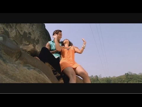 Chham Chhami   Supehit Nepali Movie MERO VALENTINE Song Ft Babu Bogati, Nisha Adhikari