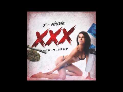 XXX J MIUSIK PROD MGREG Mp3