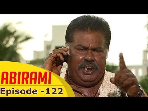 Abirami-Epi-122-21-12-2015-Kalaignar-TV