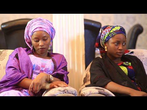 AMARYAR KWANA DAYA 3&4 LATEST HAUSA FILM 2020 WITH ENGLISH SUBTITLE