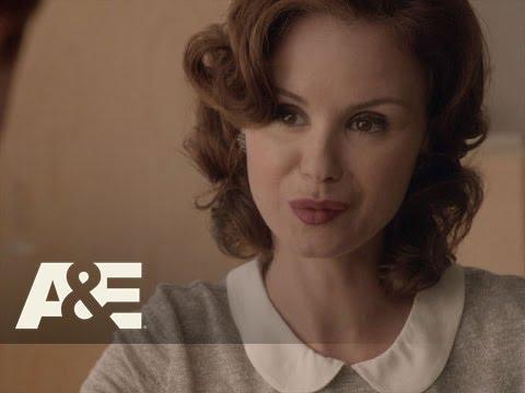 Bates Motel Season 1 (Recap)
