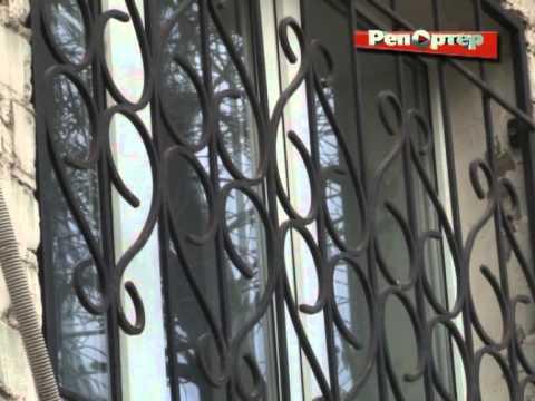 В Самаре разыскивают маньяка, на счету которого около 30 жертв (видео)