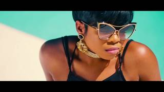 Kierra Shunte - Dazzle (feat. Nick Grant & Jamal Gravy Woolard)