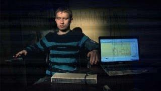 Обмануть детектор лжи: миф или реальность