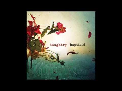 Tekst piosenki Daughtry - Wild Heart po polsku