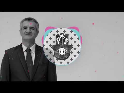 Théo Coni - La Chancla /Jean Lassalle/