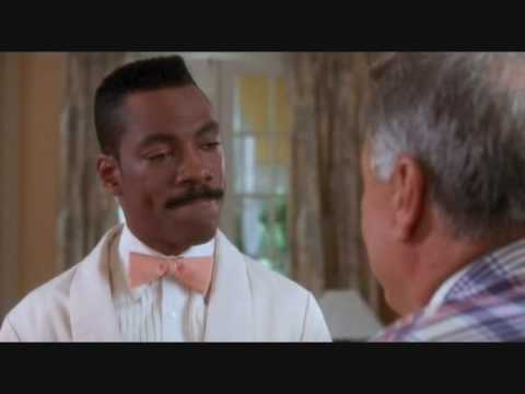 watch full movie part 1 - The Distinguished Gentleman Part 1 of FULL MOVIE! A Florida con man named Thomas Jefferson Johnson (Eddie Murphy) uses the passing of the long time Congressm...