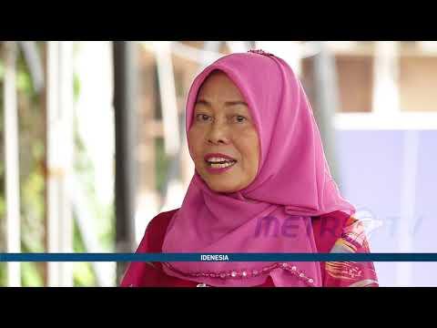 Idenesia: Ragam Rasa Kota Melayu Segmen 1