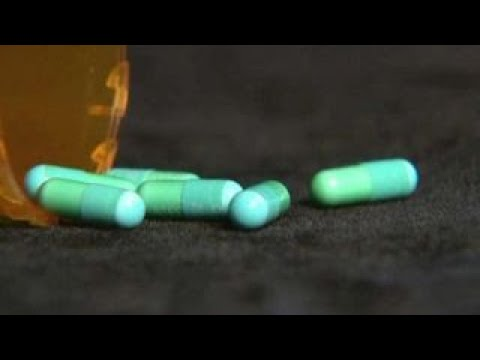 Dr. Saphier discusses monthly opioid addiction treatment