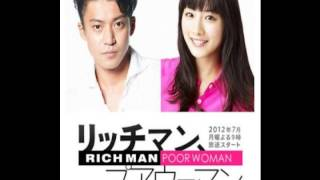 Nonton             Rich Man Poor Woman                 Film Subtitle Indonesia Streaming Movie Download