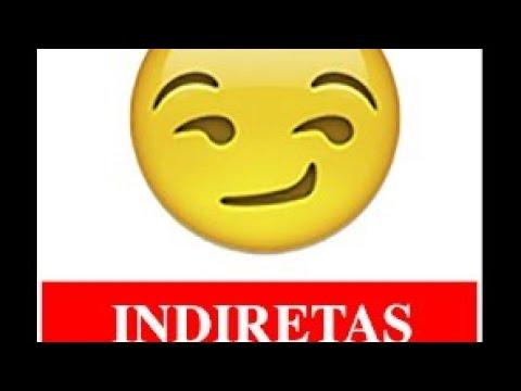 DICA!!!Aplicativo com Frases de indiretas para colocar no Status de suas redes sociais!!!