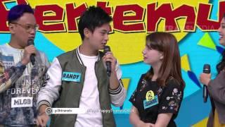 Download Video PAGI-PAGI PASTI HAPPY - Episode 12 Part 2 MP3 3GP MP4